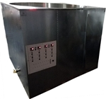 SoapMelters PRIMO 1200 Melting Tank