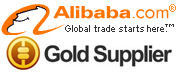 Verified Gold Level Supplier for Global Trade
