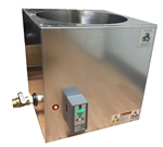 SoapMelters PRIMO 10 Melting Tank