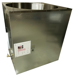 SoapMelters PRIMO 200 Melting Tank